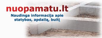 nuopamatu-logo